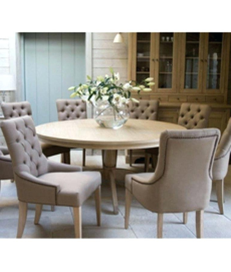 Well Known Round 6 Seater Dining Tables With Regard To 6 Seater Dining Table Ikea – Modern Computer Desk Cosmeticdentist (View 6 of 20)