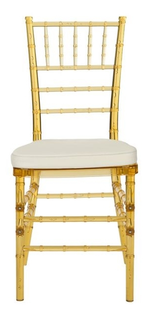 Well Known Safavieh Clear Carly Side Chair, Set Of 2 – Contemporary – Outdoor For Carly Side Chairs (View 19 of 20)