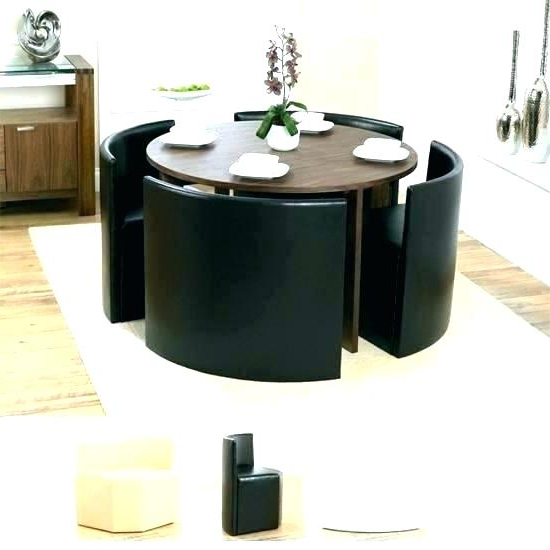 Well Known Small 4 Seater Dining Tables Within 4 Seater Dining Set – Glasswall Uk (View 14 of 20)
