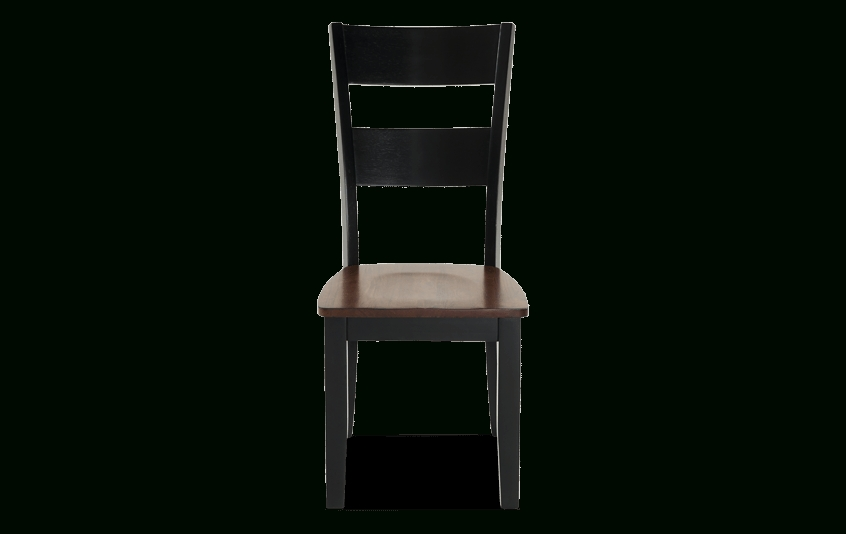 Well Known Swift Side Chairs Inside Blake Dining Chair (View 19 of 20)