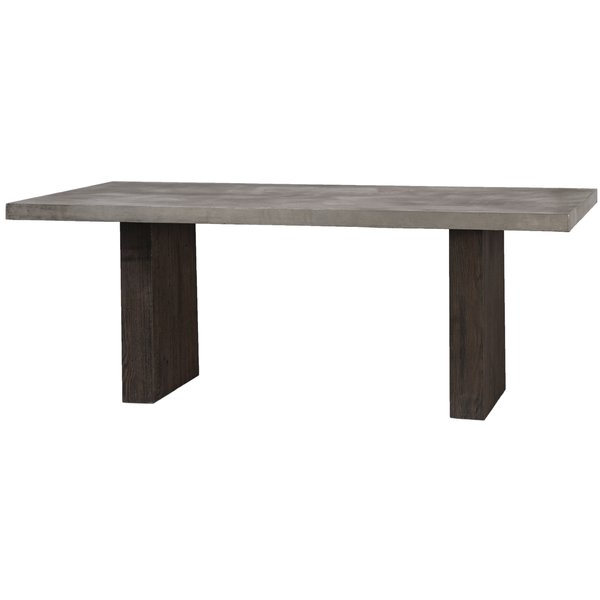 Well Known Tipton & Tate Norwood Dining Table (View 20 of 20)