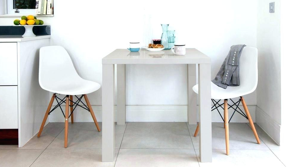Well Known Two Person Dining Tables Pertaining To Small Dining Tables For Two – Modern Computer Desk Cosmeticdentist (View 7 of 20)