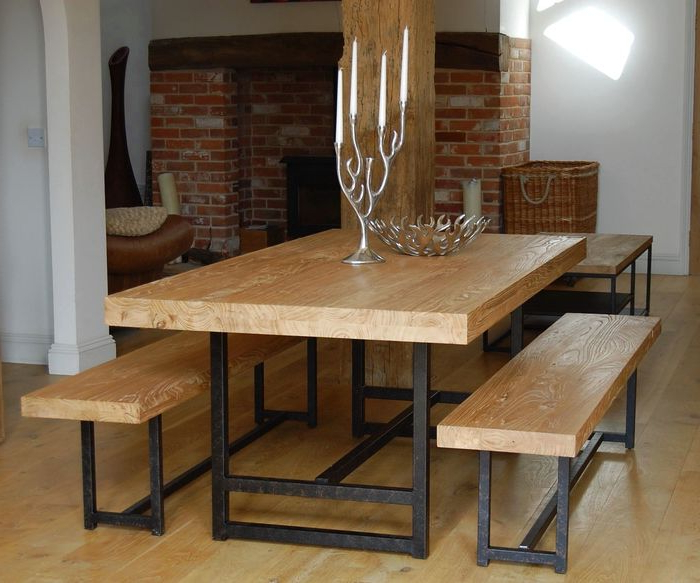 Well Known Unusual Dining Tables For Sale Inside (View 5 of 20)