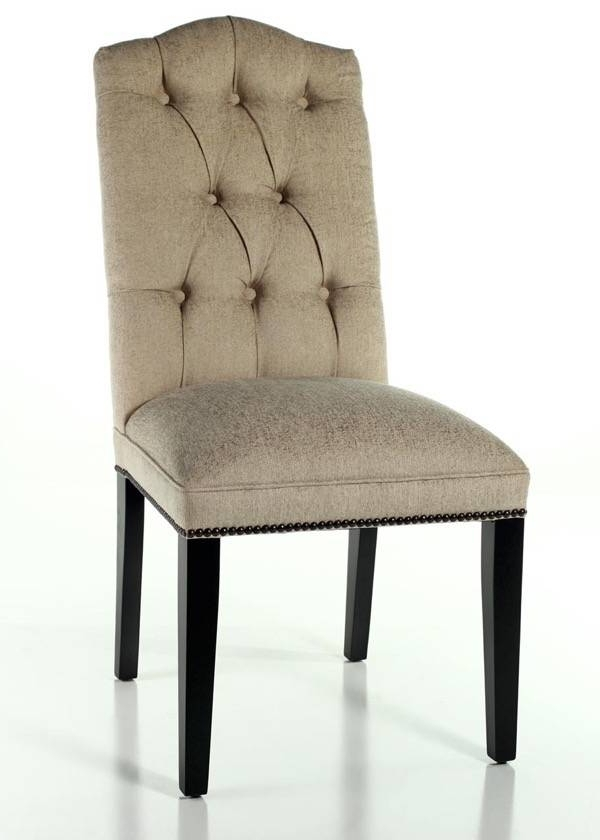 Well Known York Side Chair Within Macie Side Chairs (View 13 of 20)