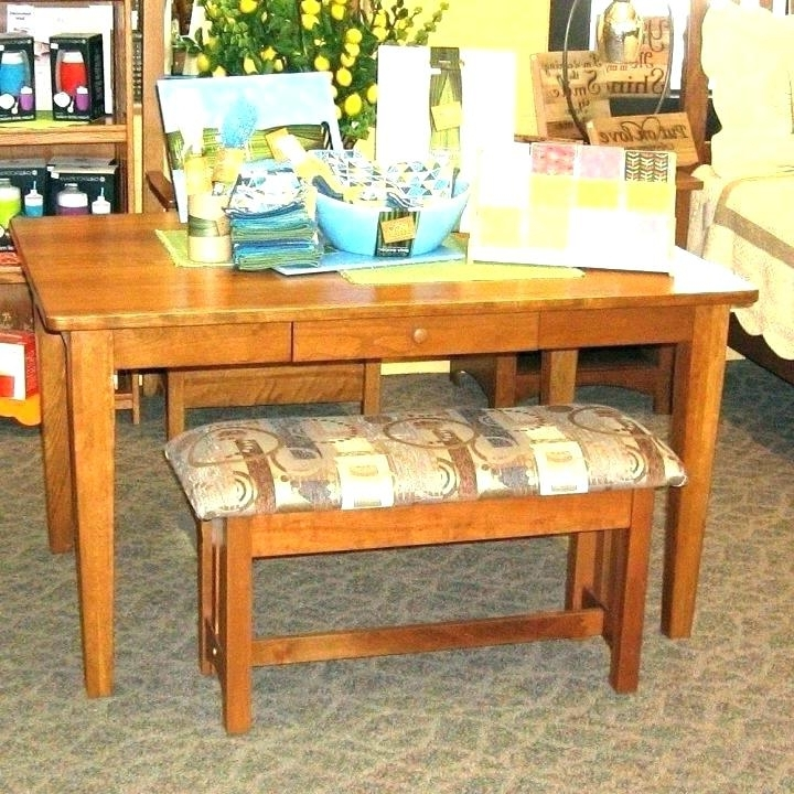 Well Liked 48 Inch Farmhouse Table Incredible Wide Dining Table Combs Inch For Combs Extension Dining Tables (View 3 of 20)