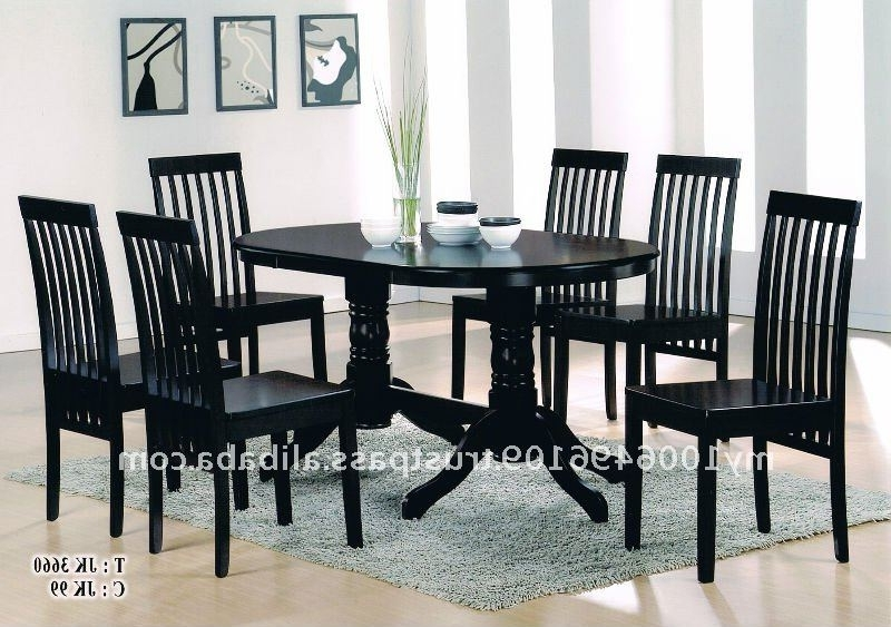 Well Liked Cheap Dining Room Chairs With Regard To Dining Room Tables Chairs – Dining Table Furniture Design (View 14 of 20)