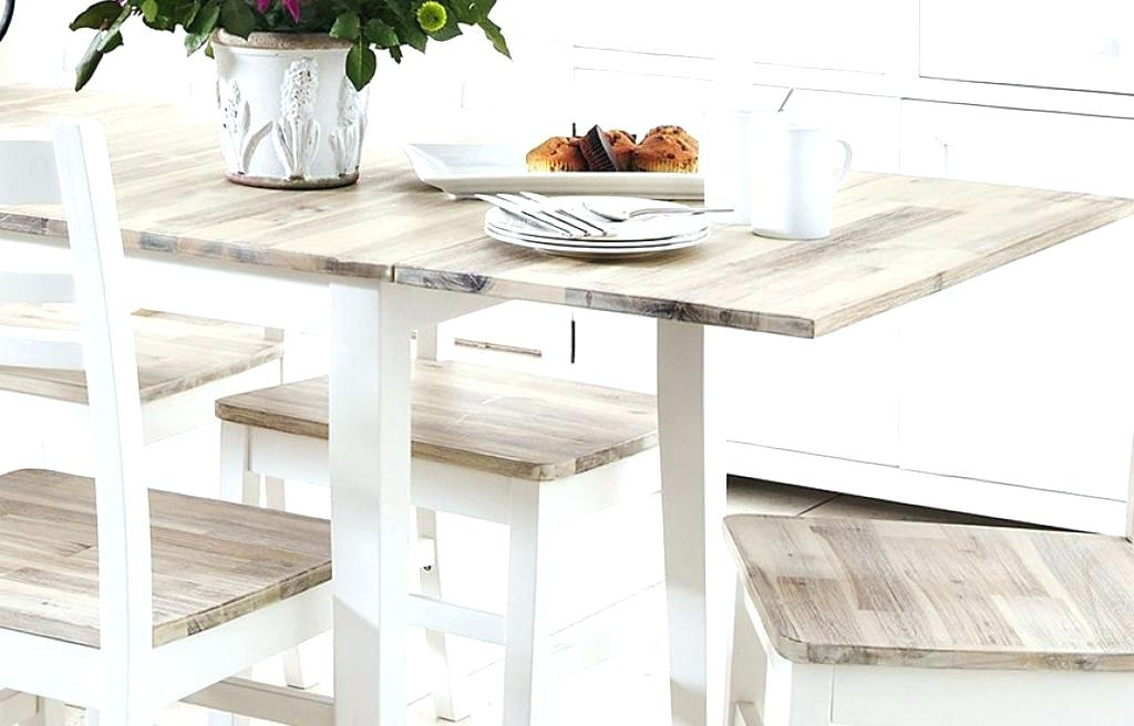 Well Liked Dining Extension Tables – Tinvietkieu Within Combs Extension Dining Tables (View 20 of 20)
