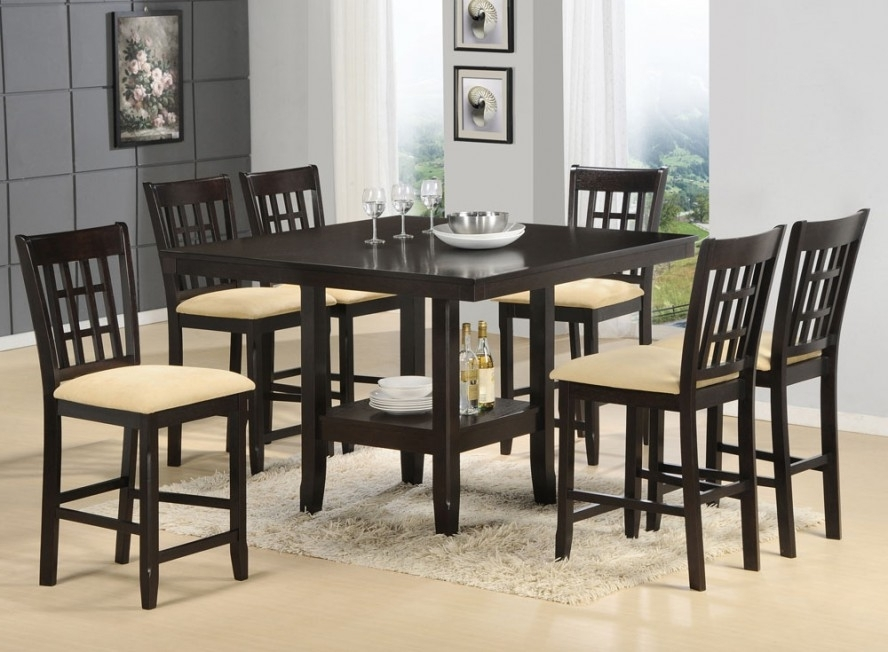 Well Liked Dining Table: Small Dining Table Sets, Cheap Dining Table Sets Within Cheap Dining Sets (View 20 of 20)