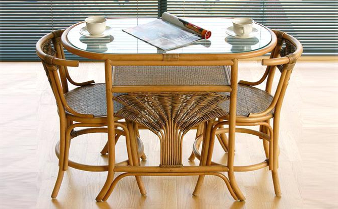 Well Liked Dining Tables For Two Intended For Two Seater Dining Tables Incredible 2 Dining Table Set Kitchen Table (View 18 of 20)