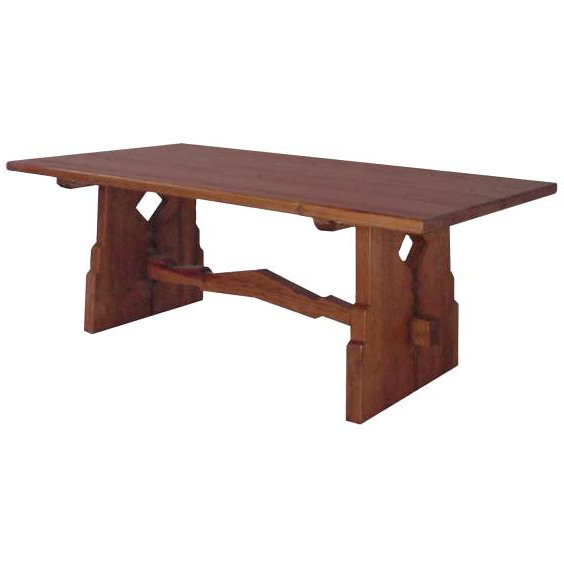 Well Liked Dining Tables – Indian Dining Table – Lr 2101 Within Indian Dining Tables (View 20 of 20)