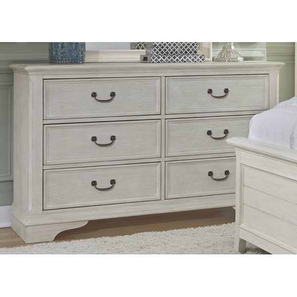 Well Liked Dresser Of Draws (View 19 of 20)