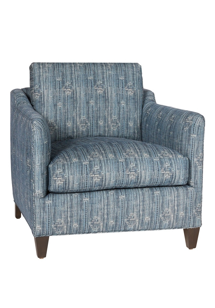 Well Liked Gunner Side Chairs Throughout Gunner Chair And Daybed In 3 Sizes And Leathercisco Brothers (View 7 of 20)