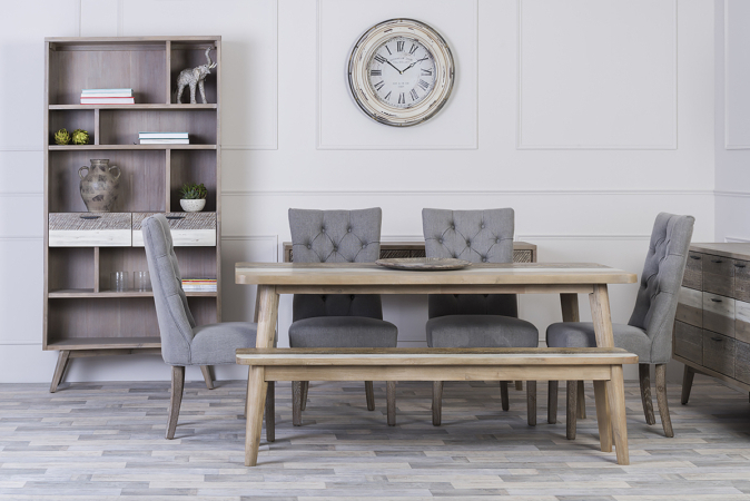 Well Liked Havana Dining Table – Furniture Stores Ireland Intended For Havana Dining Tables (View 20 of 20)