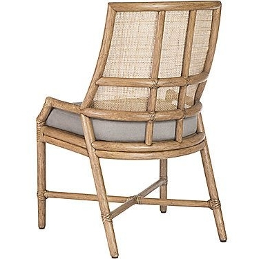 Well Liked Hayes Dining Side Chair Sky Lounge Dimensions (U.s.) Width:  (View 20 of 20)