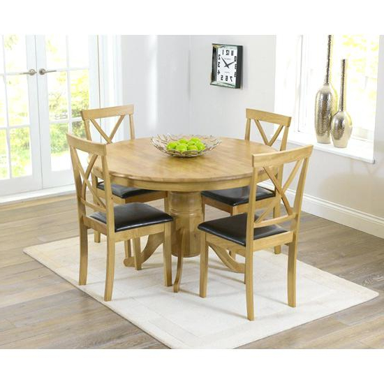 Well Liked Kitchen Table With Stools Solid Acacia Wood Tall Dining Extension Intended For Dining Tables With Attached Stools (View 19 of 20)