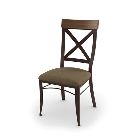 Featured Photo of Kyle Side Chairs