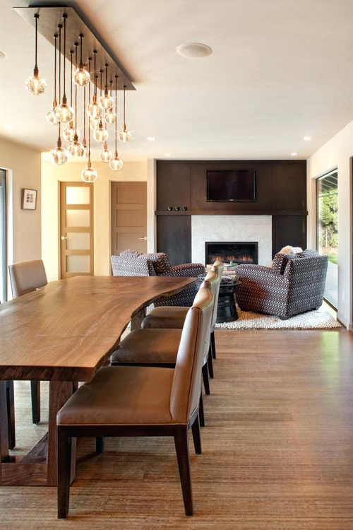 Well Liked Lighting Above Dining Table Floor Lamp For Dining Table Mesmerizing Throughout Over Dining Tables Lighting (View 18 of 20)