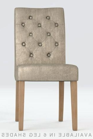 Well Liked Moda Grey Side Chairs Intended For Moda Furniture Grey Side Chair – Seo (View 4 of 20)