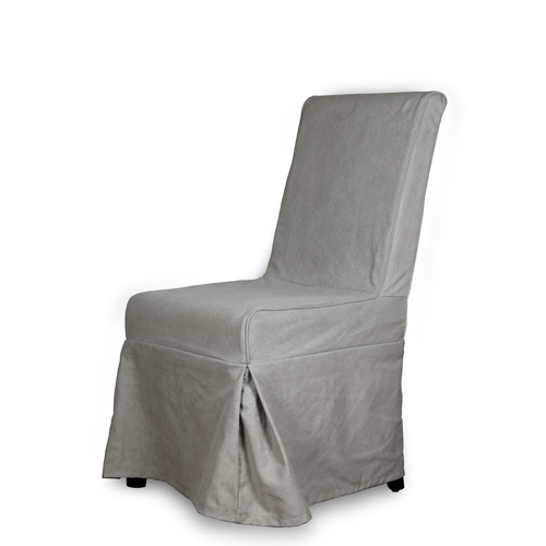 Well Liked Modern Fabric Dining Chair Brisbane Australia Pertaining To Fabric Covered Dining Chairs (View 20 of 20)