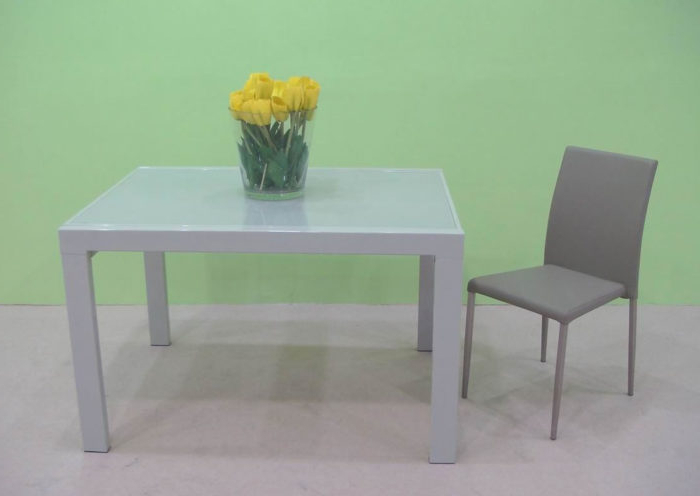 Well Liked Monaco Dining Table – Jar Furniture Pertaining To Monaco Dining Tables (View 12 of 20)