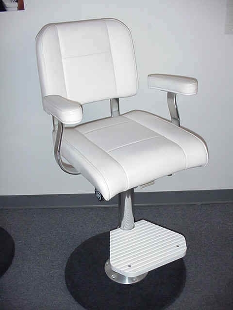 Well Liked Sea Furniture Sea Marine Hardware – Helm Chairs Regarding Helms Arm Chairs (View 19 of 20)