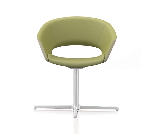 Well Liked Seating Archives – Leland International Within Mod Ii Arm Chairs (View 20 of 20)