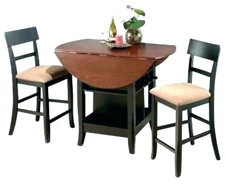 Well Liked Two Chair Dining Table Set Kitchen For Amusing With Chairs Small In Dining Table Sets For (View 6 of 20)