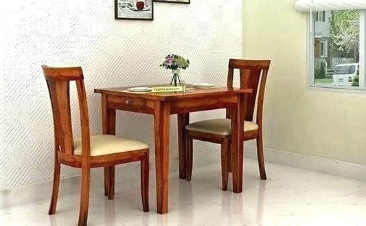 Well Liked Two Person Dining Table 4 Person Dining Table Ikea – Hepsy Intended For Two Person Dining Tables (View 19 of 20)