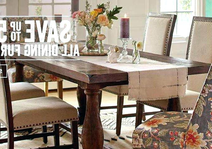 Well Liked World Market Farmhouse Table Dining Tables World Market Cool Cost In Market Dining Tables (View 19 of 20)