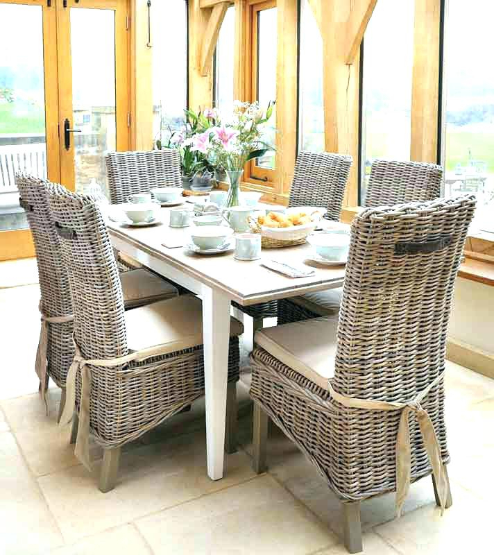 White Dining Suites – Kuchniauani Throughout Widely Used White Dining Suites (View 14 of 20)