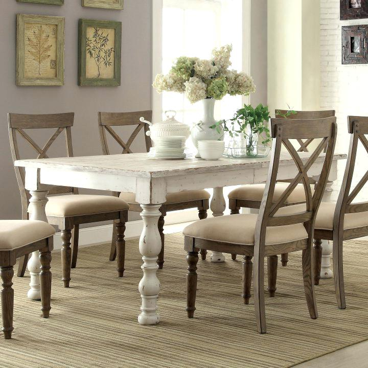 White Dining Suites Regarding Favorite White Dining Room Suites Medium Size Of Table Dining Room Tables (Gallery 17 of 20)