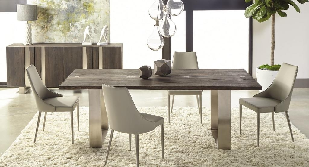 Widely Used Alexa Reef Side Chairs With Bo Dining Chair 3620.syn (View 17 of 20)