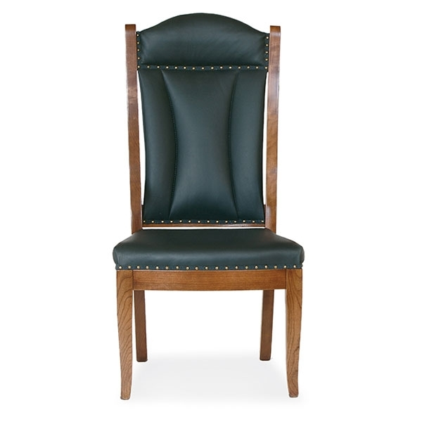 Widely Used Amish Desk Chairs Furniture, Amish Desk Chairss, Amish Furniture Within Clint Side Chairs (View 4 of 20)