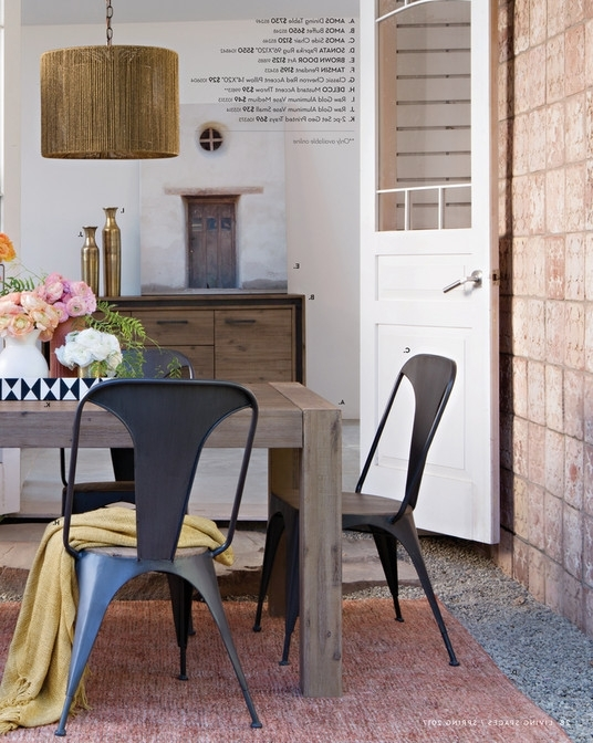 Widely Used Amos Extension Dining Tables Throughout Living Spaces – Product Catalog – Spring 2017 – Amos Extension (View 4 of 20)