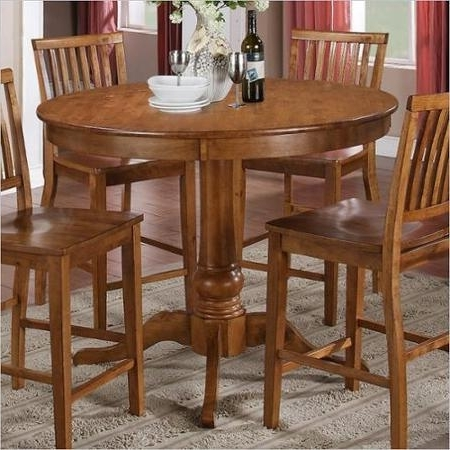 Widely Used Candice Ii Extension Rectangle Dining Tables Within Cheap Candice Sexy, Find Candice Sexy Deals On Line At Alibaba (View 20 of 20)