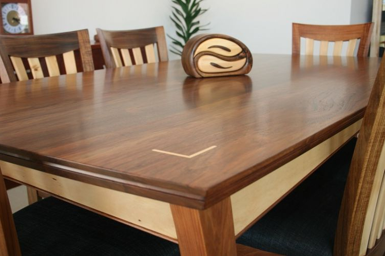 Widely Used Dining Pertaining To Norwood Rectangle Extension Dining Tables (View 16 of 20)