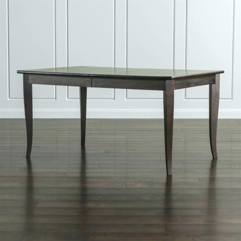 Widely Used Dining Table Round Extendable Small Round Extending Dining Table Throughout Small Round Extending Dining Tables (View 20 of 20)