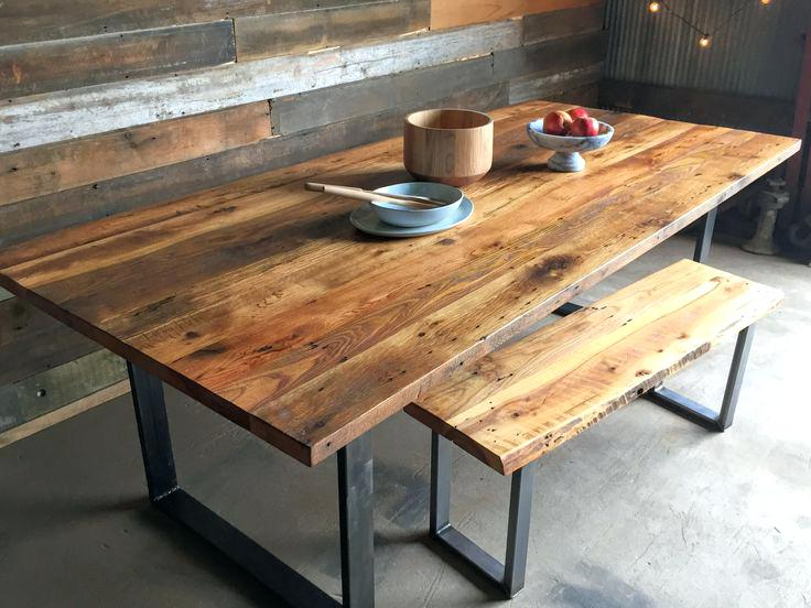 Widely Used Dining Table Wood Wooden Oval Dining Tables Wood Oval Dining Table With Oval Reclaimed Wood Dining Tables (View 14 of 20)