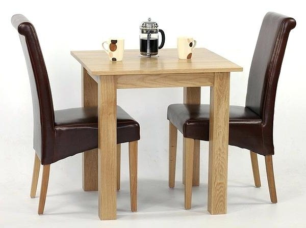 Widely Used Dining Tables For Two With Dining Table For Two Extendable Rectangular Dining Table Dining (View 19 of 20)