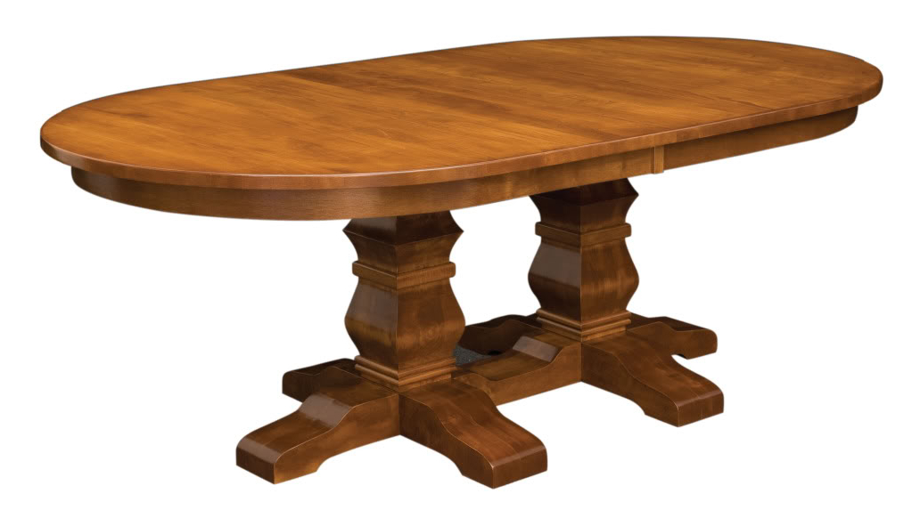 Widely Used Dining Tables: Inspiring Oval Reclaimed Wood Dining Table Reclaimed For Oval Reclaimed Wood Dining Tables (View 18 of 20)