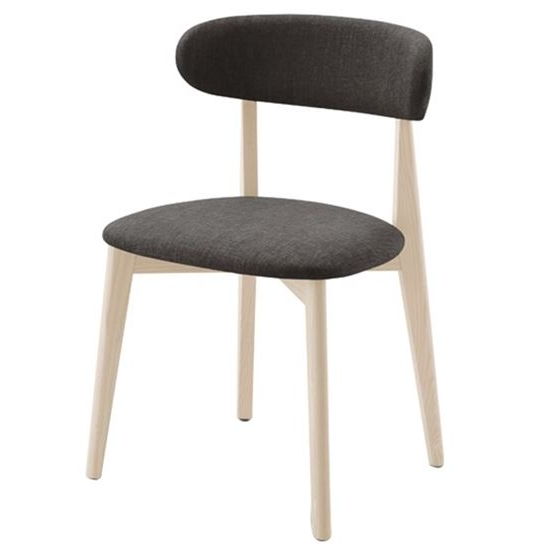 Featured Photo of Dom Side Chairs