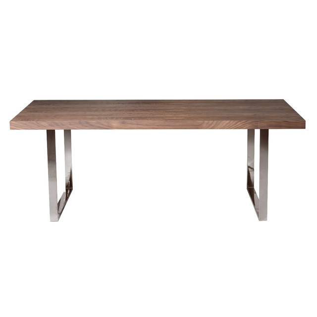 Featured Photo of Roma Dining Tables