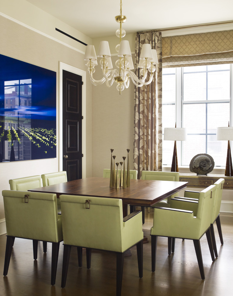 Widely Used Extendable Square Dining Tables Regarding Dining Tables: Awesome Extendable Square Dining Table Square Dining (View 20 of 20)