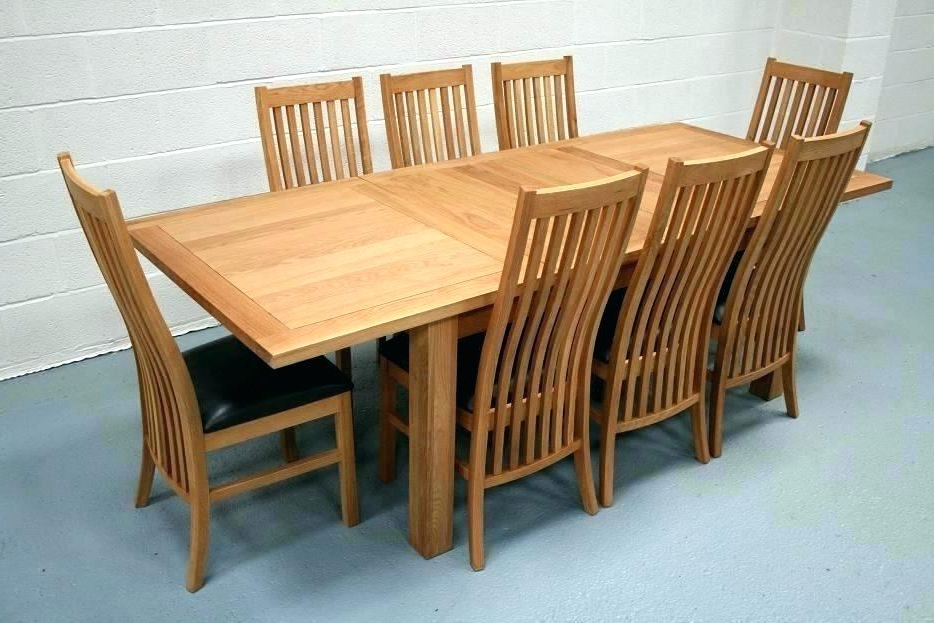 Widely Used Extending Dining Table And Chairs – Kemal Kara Home Design For Extending Dining Table And Chairs (View 20 of 20)