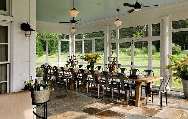 Widely Used Extra Super Long Dining Room Table (View 13 of 20)