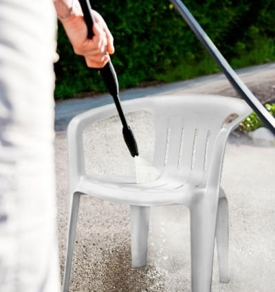 Widely Used Garten Storm Chairs With Espresso Finish Set Of 2 For How To Clean White Plastic Deck Chairs (View 19 of 20)