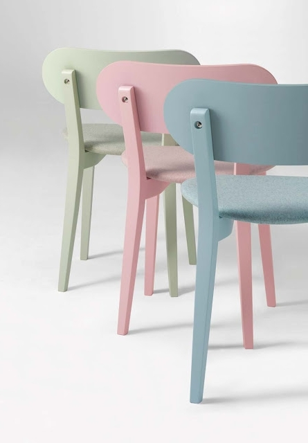 Widely Used Grady Side Chairs Regarding Defrae Contract Furniture's Blog: May (View 2 of 20)