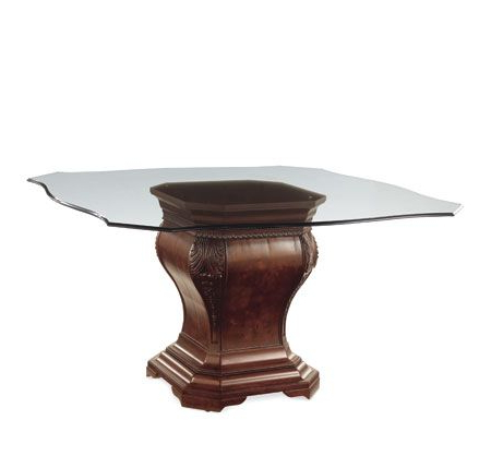 Widely Used Hamilton Dining Tables Regarding Bombay Co (View 20 of 20)