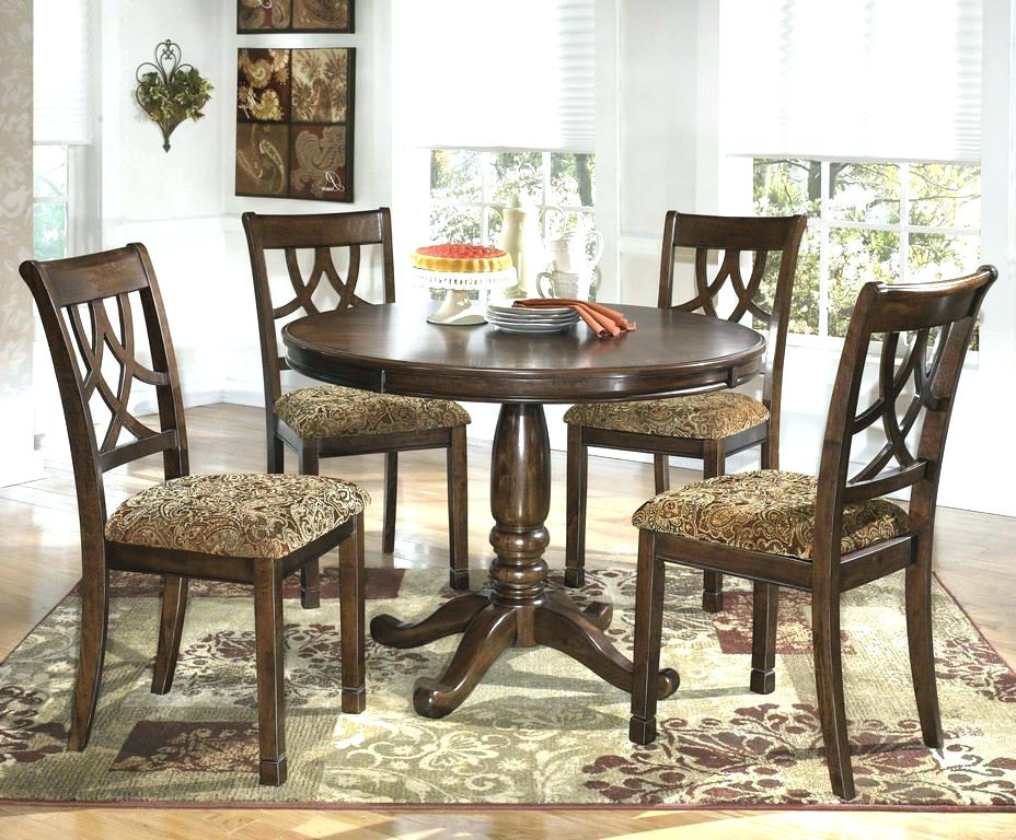 Widely Used Jaxon Grey 6 Piece Rectangle Extension Dining Sets With Bench & Wood Chairs Intended For Kitchen Table 6 Chairs Set – Castrophotos (View 20 of 20)