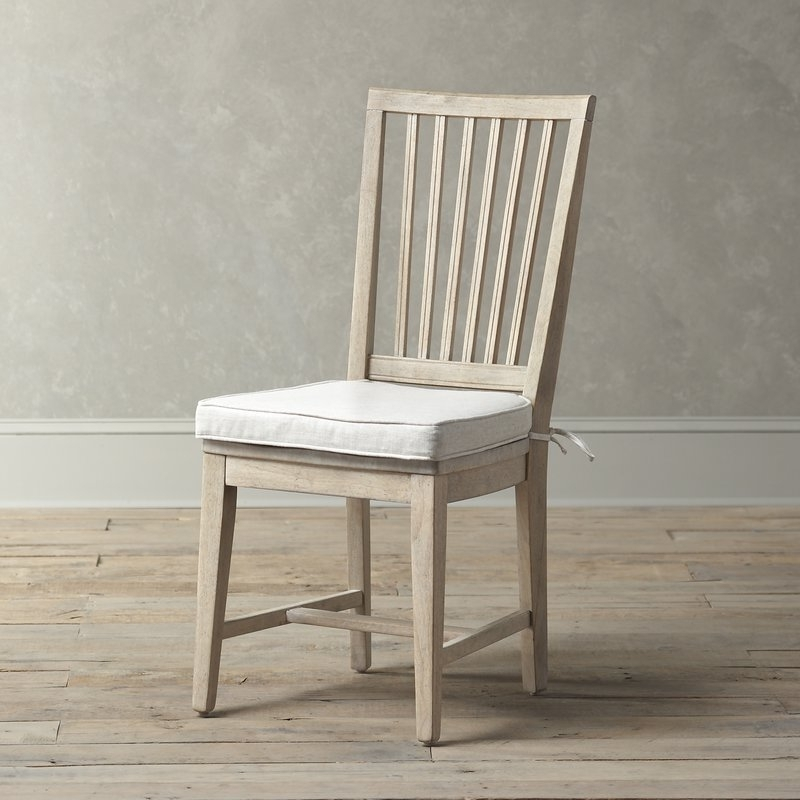Widely Used Joss Side Chairs In Jurgens Side Chairs & Reviews (View 13 of 20)